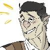 walter-the-otter's avatar