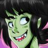 Walter11x21's avatar