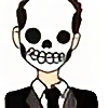 walter13's avatar