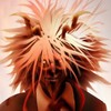 WalterBl's avatar