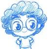walterc33's avatar