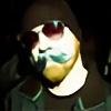 waltercraven's avatar