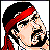 walterfast's avatar