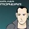 Waltermoreira's avatar