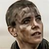 walters42's avatar
