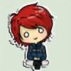 WaltersGirl12's avatar