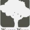 WalterTutorial's avatar