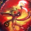 waltervan00's avatar