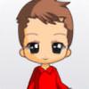 walterwrider's avatar