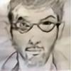 WalterYoza's avatar