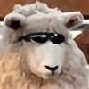 waltherrfa's avatar