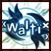 waltix's avatar