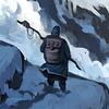 Waltjan's avatar
