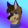 Walto's avatar