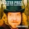waltprez's avatar