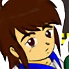 Waltrick-san's avatar