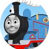Waltsland1912's avatar
