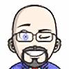 waltsnider's avatar