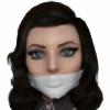 WaltTakki's avatar