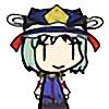 Waltthompson's avatar