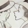 Waltz-With-Me's avatar