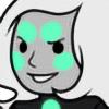 waltze's avatar