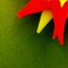 waltzing's avatar