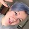 WaltzingChicken's avatar