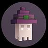 Waltzpurgis's avatar