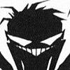 Waltzspun's avatar