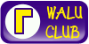 Walu-club's avatar