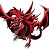 Waluigi24sox's avatar