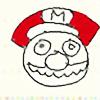 Waluigi333's avatar