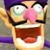 WaluigiDragon725's avatar