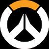 waluigifan18's avatar