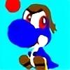 Waluigifan3's avatar