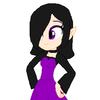 WaluigiFangirl9713's avatar