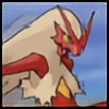 WaluigiGal290's avatar