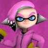 waluigigamer101's avatar