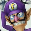 waluigiplz's avatar