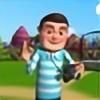 WaluMac's avatar