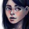 Walyco's avatar