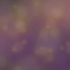 Wamel's avatar