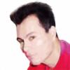 wamendezh's avatar