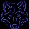 Wamillian's avatar