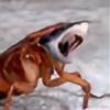 WAmirul's avatar