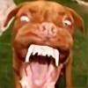 Wammy-sensei's avatar