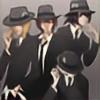 Wammypower98's avatar