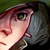 Wammys's avatar