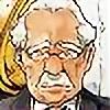 WammysAngels's avatar